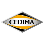 Logo Cedima BWM Partner