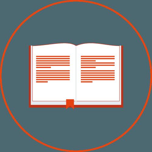 Katalogservice BWM