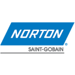 Logo Norton BWM Partner