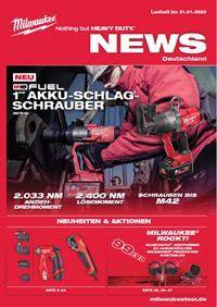 HDNS 2019 Katalog